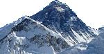 Mount Everiss